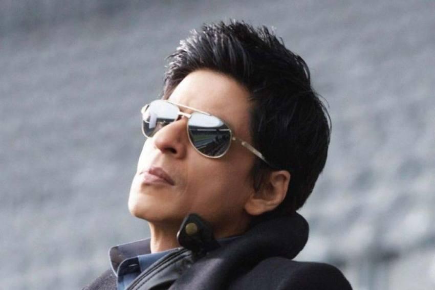 The Longest Shot: Coronavirus Puts On Hold Shah Rukh Khan's Triumphal Re-entry