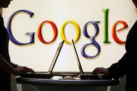 Covid-19: Google, Facebook To Let Most Employees Work From Home Till 2020 End