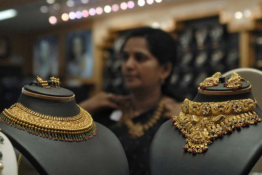 During COVID Times, Why Gold Will Revive Household Fortunes And Small Enterprises