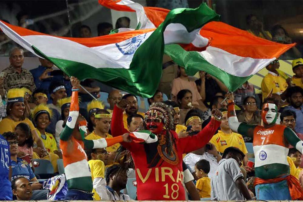 OPINION | 1996 World Cup In Sub-Continent Shook Anglo-Australian Axis, Now IPL Has Made India A Power Centre