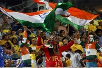 OPINION   1996 World Cup In Sub-Continent Shook Anglo-Australian Axis, Now IPL Has Made India A Power Centre