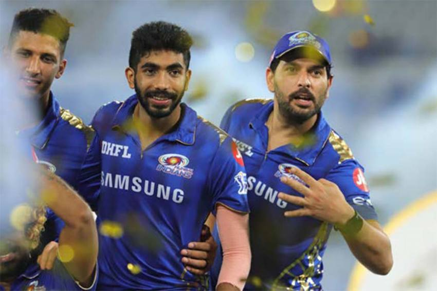 OPINION | Corona Pandemic Has Made IPL Vulnerable Like Any Other Asset, It's Time To Make Right Moves