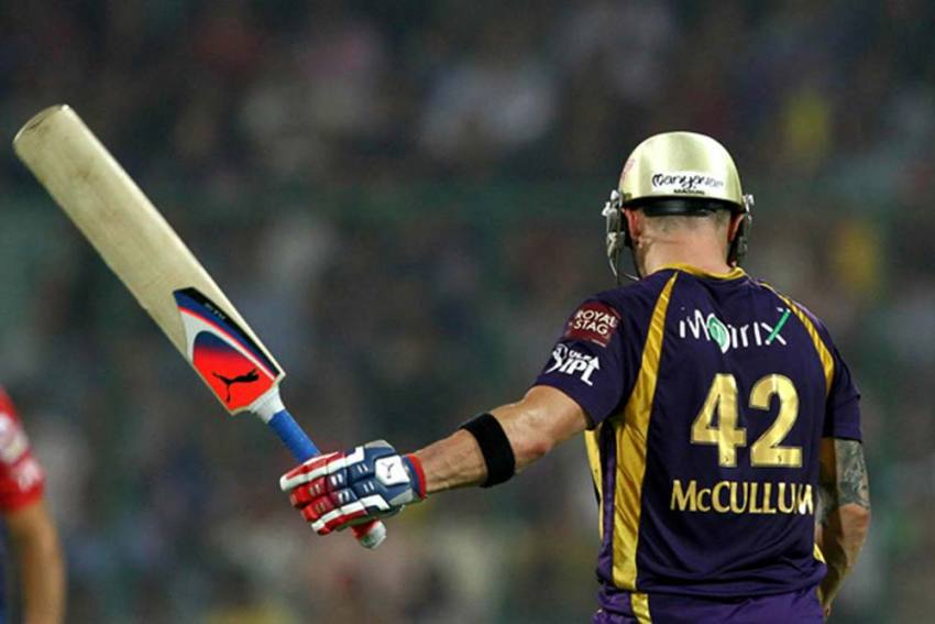 OPINION | IPL Is Cricket's Biggest Laboratory, As A Coach Never Said No To Innovation