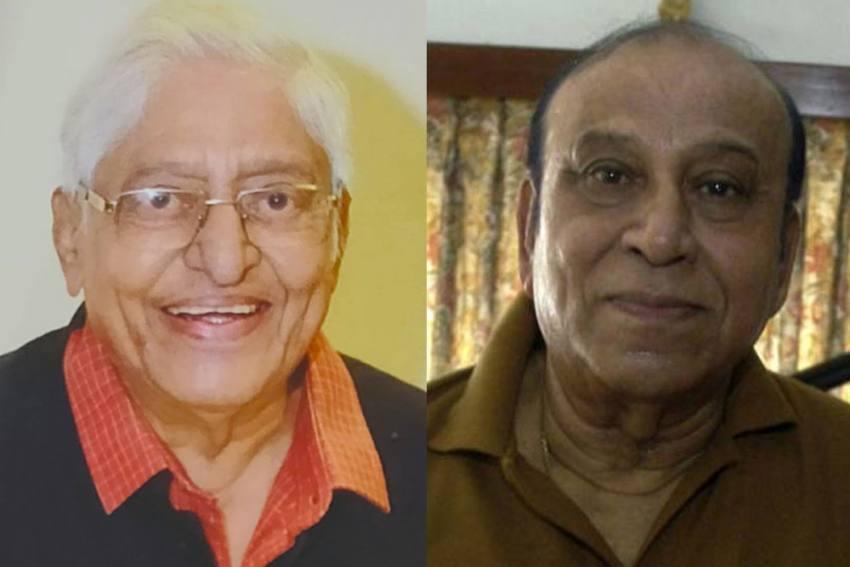 Sad That PM Narendra Modi Didn't Condole Death Of PK Banerjee, Chuni Goswami: Subhas Bhowmick