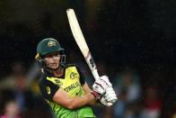 Meg Lanning Uses COVID-19 Lockdown To Give Virtual Batting Class To Ireland Women's Cricket Team