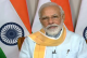 Coronavirus May Be 'Invisible', But Our Health Workers Are 'Invincible': PM Modi