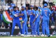 Premier India Pacer Jasprit Bumrah Feels Cricket Needs An Alternative To Saliva