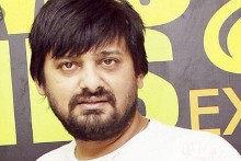 Wajid Khan Of Music Composer Duo Sajid-Wajid Dies Due To Coronavirus