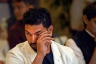 'Overwhelmed, Full Of Gratitude': Yuvraj Singh To Fans As #MissYouYuvi Trends On Twitter