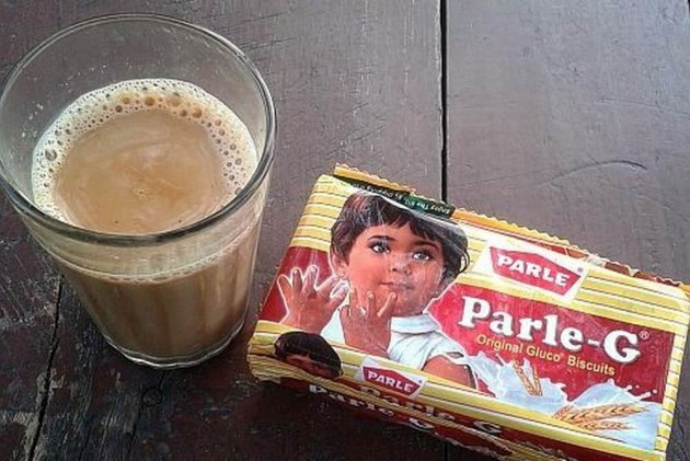 During Lockdown, Parle-G Biscuit Helps Company Clock Best-ever Growth In Last Four Decades