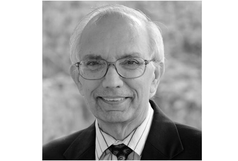 Indian-American Soil Scientist Wins World Food Prize For Work To Increase Global Food Supply