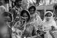 After Cyclone Amphan Shattered Hopes Of Many In Sundarban, This NGO Comes To Their Rescue
