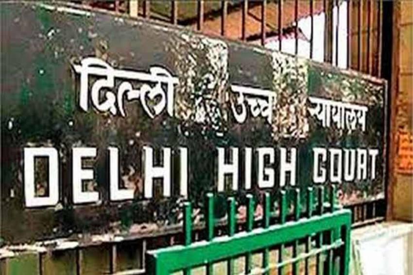 Delhi High Court Stays IOA Chief Narinder Batra's Order Against VP Sudhanshu Mittal