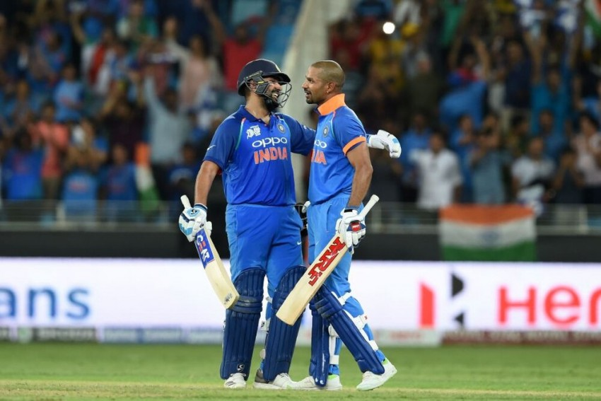 Asia Cup Likely To Be Held In Sri Lanka, Pakistan Cricket Board Offer SLC To Swap Hosting Years