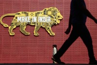 Will Modi's Push For Self-Reliance Based On 'Make In India' Work?