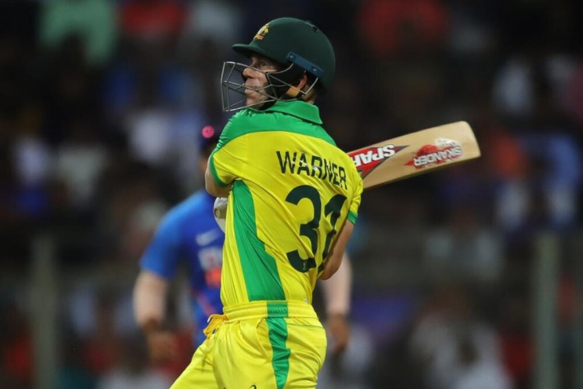 Adam Gilchrist, David Warner Express Gratitude To Two Indian Students For Helping People In Australia During Covid-19 Pandemic