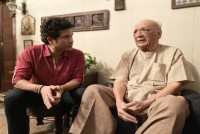 Sachin Tendulkar Condoles The Demise Of Former First-Class Cricketer Vasant Raiji