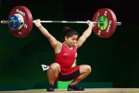 Cleared Of Doping Charges, Indian Weightlifter Sanjita Chanu Demands Apology From IWF