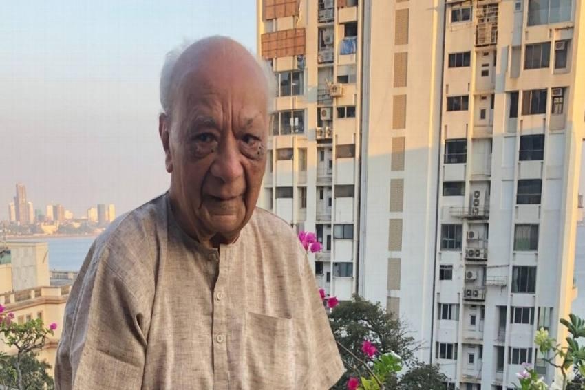Late Vasant Raiji's Contributions To Cricket Literature Must Be Celebrated: Ramachandra Guha