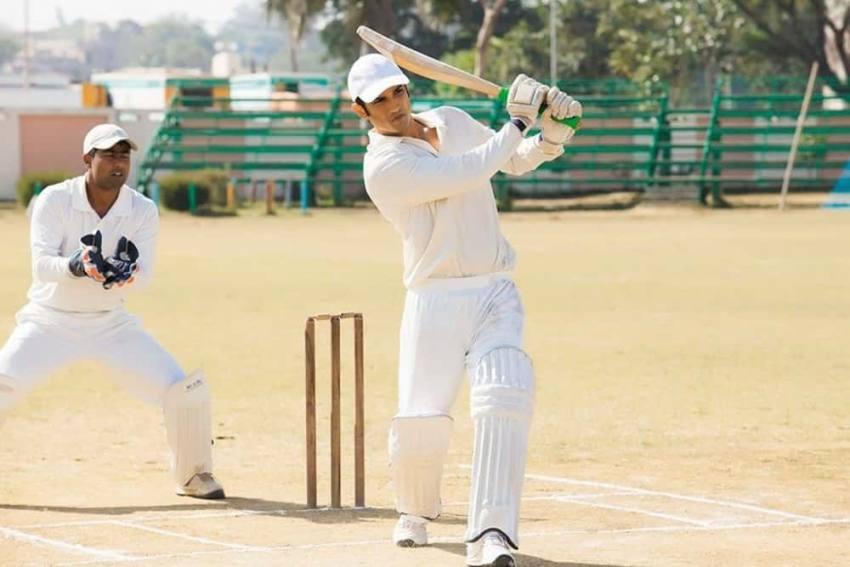 Famous For MS Dhoni Biopic, Sushant Singh Rajput's Suicide Shocks Sports Community