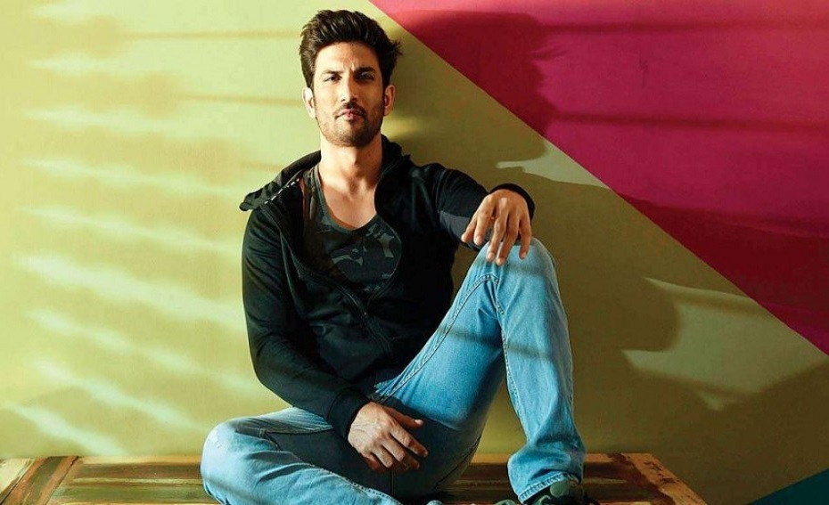 'Shocked, Tragic Loss': Bollywood Celebs, Cricketers, Ministers Mourn Sushant Singh Rajput's Death