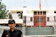 2 Indian High Commission Officials, Arrested in Islamabad, Released After Delhi Lodges Protest