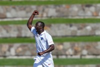 England Vs West Indies: WI Cricketer Kemar Roach Issues Warning To ENG's Jofra Archer Ahead Of Series
