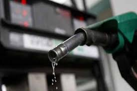 Petrol Price Hiked For Ninth Straight Day; Sees Cumulative Increase Of Rs 5