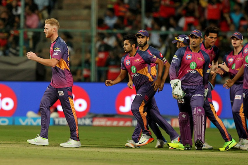 Shortened Or Full-scale, IPL Franchisees Predict Increase In Viewership Amid COVID-19 Crisis