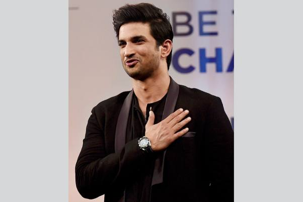 Devastated By Sushant Singh Rajput's Suicide, Actor's Ailing Sister-in-law Dies In Bihar