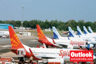 Jet Fuel Price Hiked By 16.3%; Petrol Up 47 paise, Diesel By 93 Paise