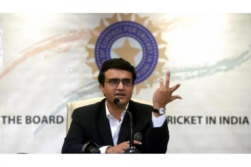 Bihar Cricket Association Rocked By Fresh Feud, BCCI Turns Blind Eye
