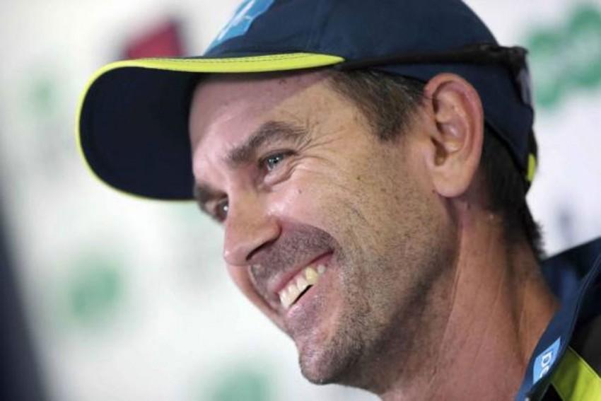 We'll Be A Bit Leaner, But We'll Survive: Australia Coach Justin Langer