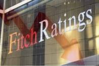 Fitch Ratings Revises India's Outlook From Stable To Negative Due To Covid-19 Impact