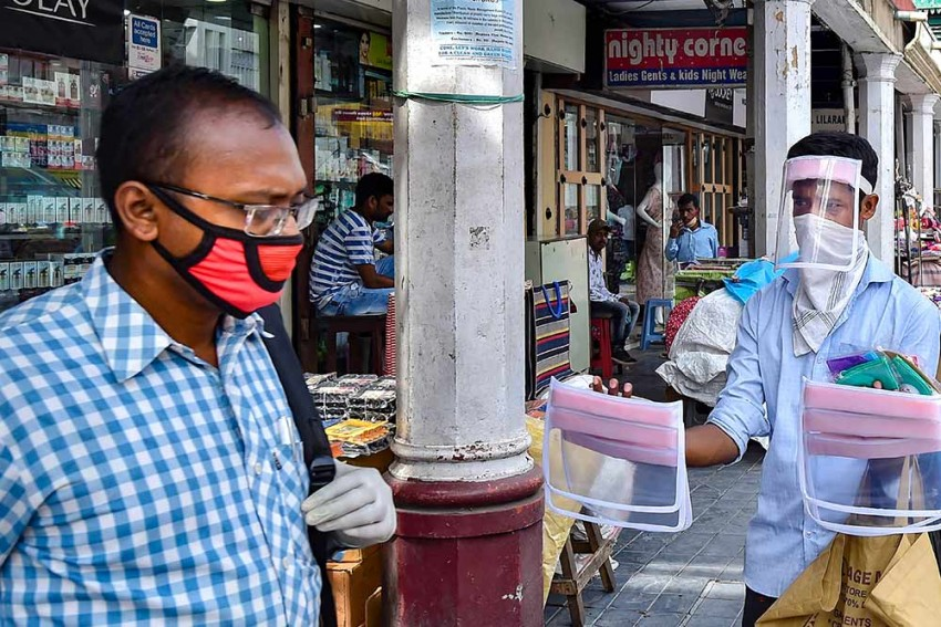 Fiscal Package To Tackle Pandemic May Delay Demand And Growth Recovery
