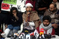 Opinion | Efforts To Undermine JNU Are Actually Attacks On Democratic Idea Of India