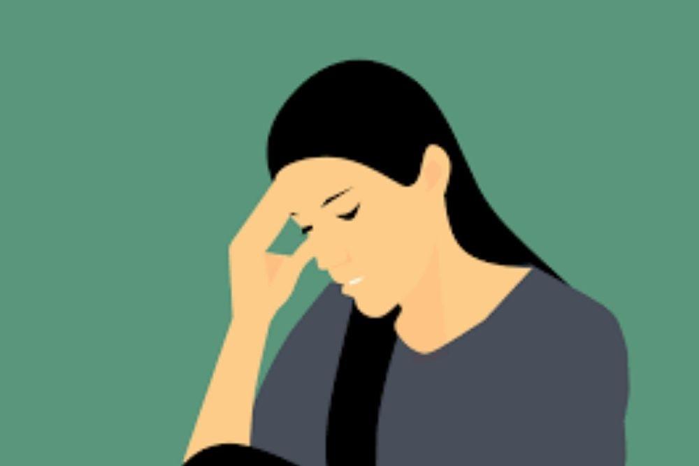 Stress kills. Here's How To Kill It First