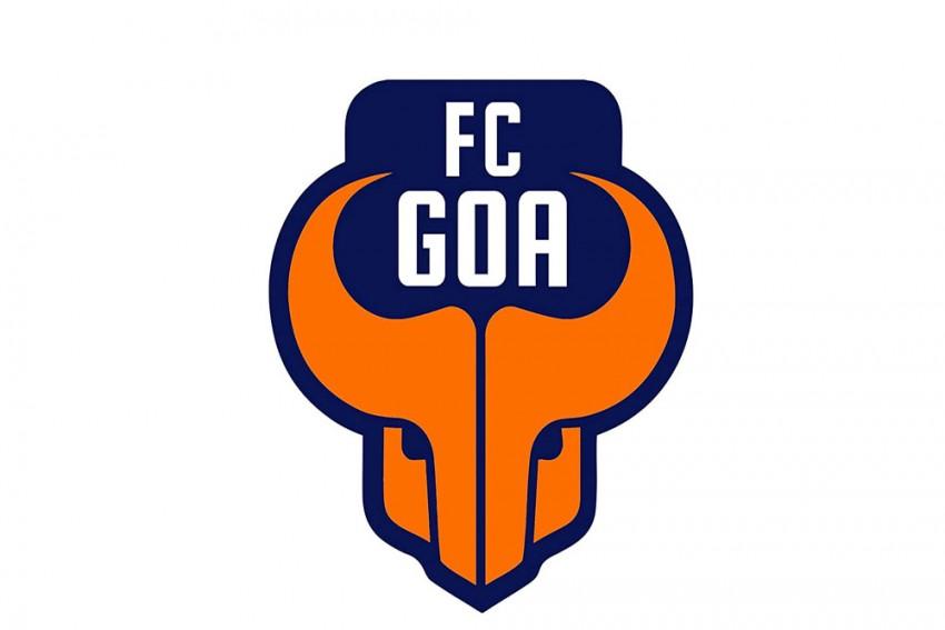 ISL: FC Goa Rope In Promising Defender Sanson Pereira From Salgaocar SC