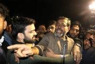 Delhi Riots: Police Mention Yogendra Yadav's Name In Chargesheet In Constable's Death