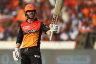 David Warner Sure Of Playing In IPL If T20 World Cup Gets Postponed