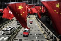 Has The Asian Century Been Subverted By Chinese Belligerence?