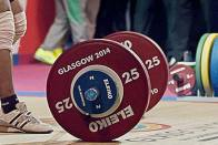 China Boycott: Indian Weightlifting Federation Halts Usage Of China-made Equipment, Cites Defects