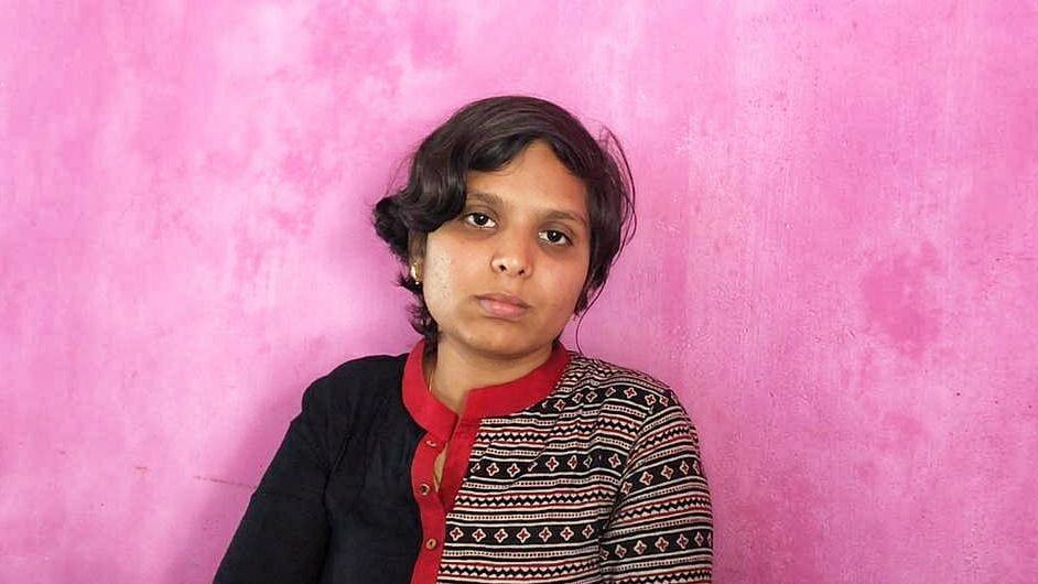 Won't Rest Till My Parents Are Punished For My Husband's Murder: Social Activist Kausalya Shankar
