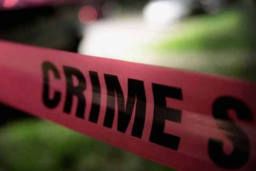 Man Kills Wife, Flies To Kolkata To Murder Mother-in-law, Then Shoots Self