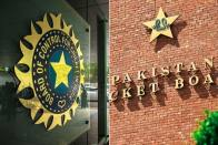 Window That Suits Pakistan Doesn't Suit India, Says BCCI Official In Strongly Worded Message
