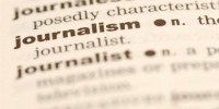 'Both-sides' Journalism Is At The Core Of Unbiased, Fair Media