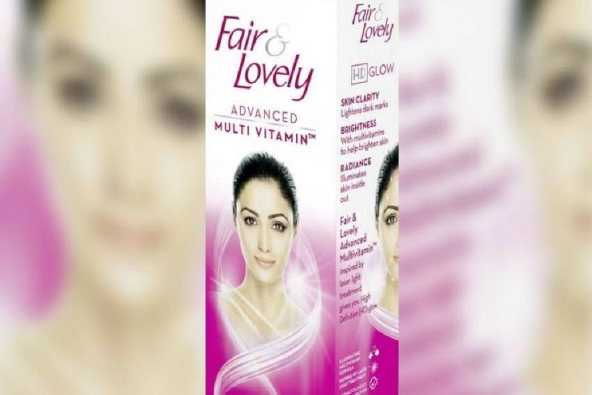 Hindustan Unilever To Remove 'Fair' From 'Fair & Lovely' Skin Cream