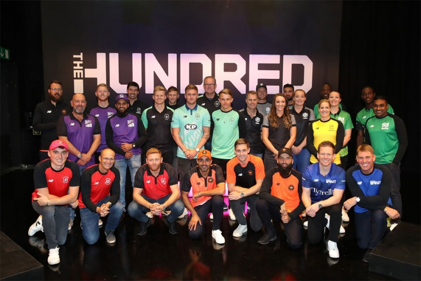 The Hundred: 20% Reduction In Men's Salary In 2021, Cricketers To Get 11.5% For 2020