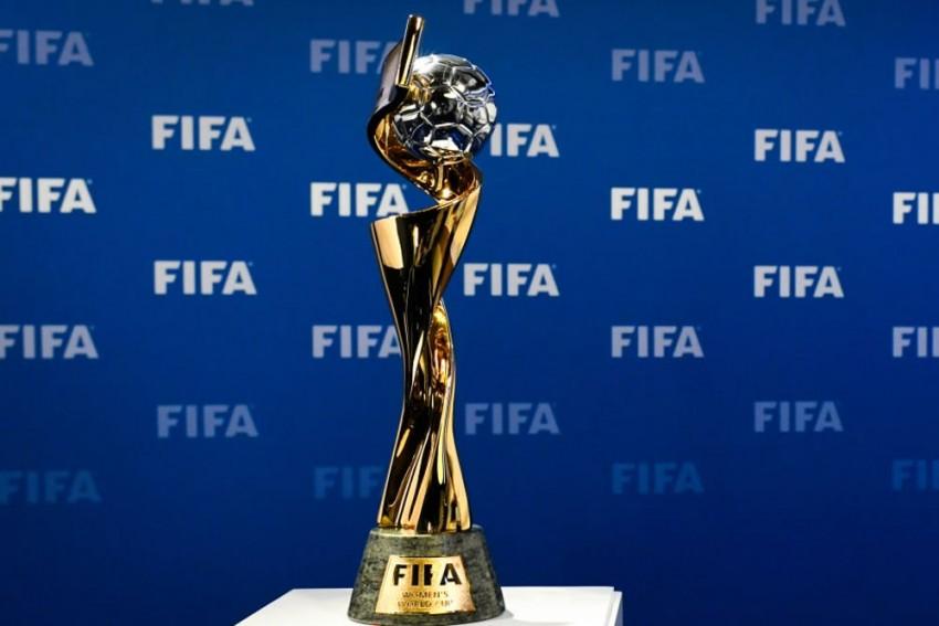 Australia, New Zealand To Co-host 2023 Women's Football World Cup