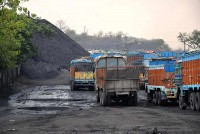 Opinion   States' Cooperation Vital For Success Of Revamped Mining Policy